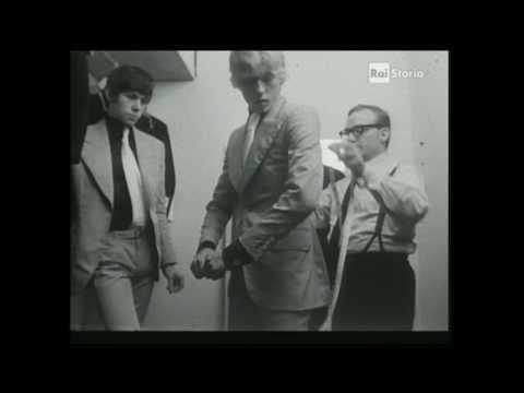 the-move-disturbance-on-italian-tv-1967-themaximumvolumeable