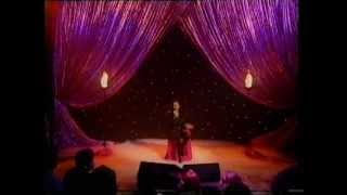 Dina Carroll - So Close - Top Of The Pops - Thursday 3rd December 1992