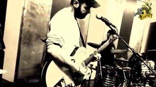 ▲Boom Boom Shakers - Fabuolus Stomp (Live in studio)