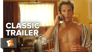 Good Luck Chuck (2007) Official Trailer - Dane Cook Jessica Alba Movie HD