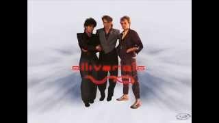 Alphaville Forever Young 1984 HQ