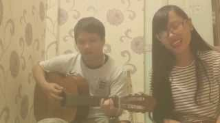 A thousand years - Phuc Nguyen Dinh ft  Quynh Tit
