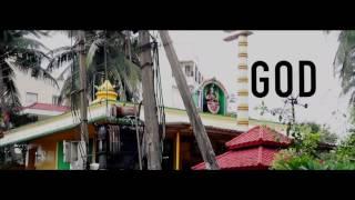 Colors United Films' GOD Trailer