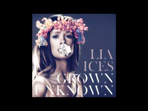 lia-ices-ice-wine-mf3gt