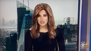 CBS 2 News NY 8