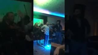 Gökhan Doğanay- Agit Öztürk Düştüm Dara (Süper Düet)