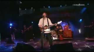 Peter Cornelius - Ganz Wien hat den Blues 2005