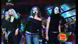 Demis Roussos- My reason (70's show)