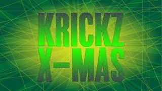 Krickz - X-Mas