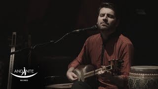 Sami Yusuf – The Dawn (Live) | 2017