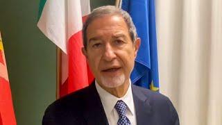"""Da lunedì 15 marzo la Sicilia sarà """"Zona Arancione"""" - www.canalesicilia.it"""