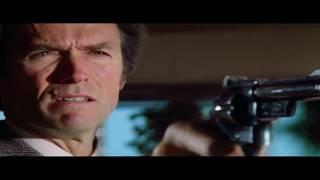 #DinerandFilms El Americano - Harry El Sucio (Impacto Súbito)