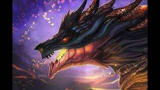 NWYR - Dragon Credit -- W&W