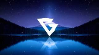 Kaskade ft. Ilsey - Disarm You (Ryos vs. Slywalker Remix)