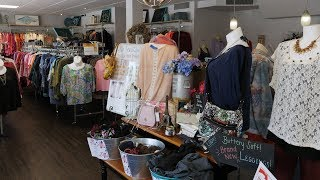 Love Thy Curves | Shop Local Mahoning Valley