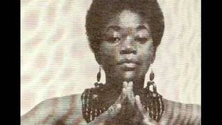 Letta Mbulu and the Honeybees : Umaradebe