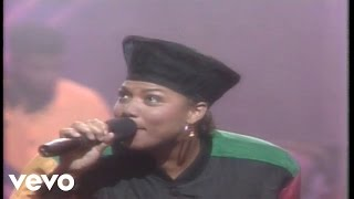 Queen Latifah - Come Into My House