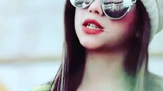 Maya bhai whatsapp song