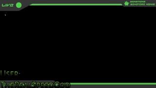 Roblox live stream:Prison Break Live Stream