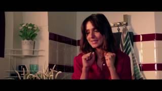 """ARISA - Ho perso il mio amore (dal film """"La verità, vi spiego, sull'amore"""")"""