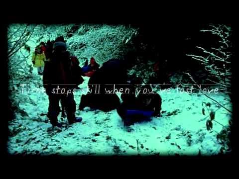 goldfrapp-happiness-metronomy-remix-helderamn