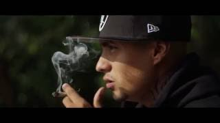 ZIMPLE - POR TODA MI GENTE (VIDEO OFICIAL)