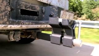 Wilton 10010 ATV Vise Video - Fastway Tools