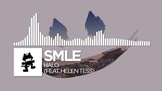 SMLE - Halo (feat. Helen Tess) [Monstercat Release]