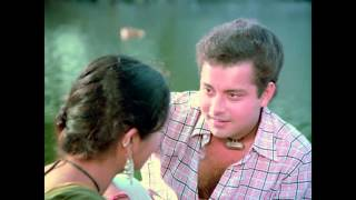 Nadiya Ke Paar - Trailer | Sachin & Sadhana Singh
