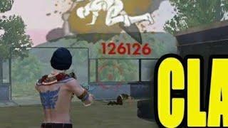 Clash Squad New fun mode in free fire   4x4 Free fire new updates   free fire Update    Run gaming