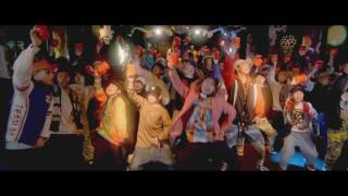 KING OF SWAG - Chris Brown - Party ft. Gucci Mane, Usher