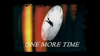 Lembranças-O.M.T ( Album Demo ) Live