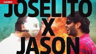 Jason x Joselito   Joselito