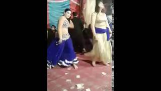 New Mujra 2017