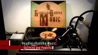 Uplifting and Powerful Advertising Music