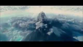 Nightwish - New Album 2015 (Trailer #1)