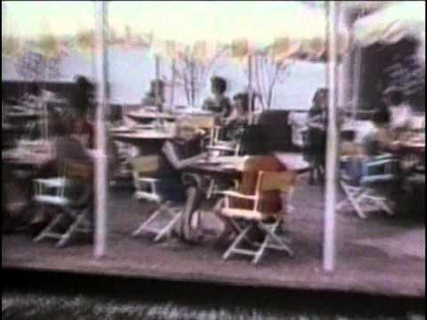 the-zombies-time-of-the-season-original-promo-clip-1968-discobar80