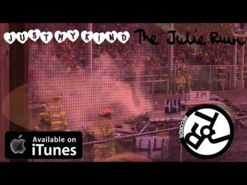 the-julie-ruin-just-my-kind-official-lyric-video-the-julie-ruin