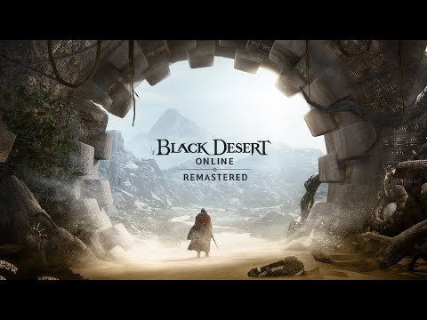 Black Desert Online Guild Recruitment Jobs Ecityworks