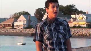 Kelly Clarkson - Dark Side (Dalton & Dylan Cover)