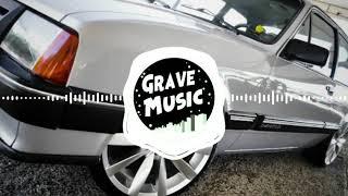MC Lan e MC WM - Grave Faz Bum [COM GRAVE ]
