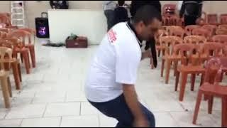 2017 09 10 You Tube deus z maguinho do Piauí 00 00 19