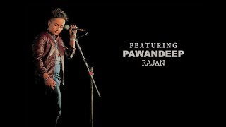 Bin Tere By RET Band - Footprints of Music | Pawandeep Rajan
