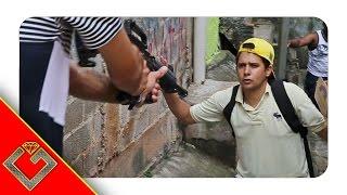 MC Ez - Não Roubei a Véia (Paródia) MC João 'Baile de Favela' @GranfinoProd