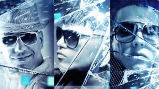 Farruko Ft. Daddy Yankee & Yomo  - Pa' Romper La Discote {HD/HQ} {Reggaeton}