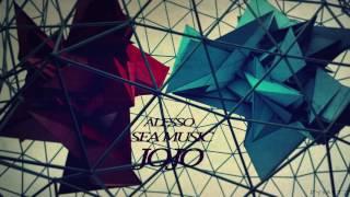 JoJo - FAB Ft. Remy Ma ( Alesso Remix )