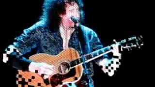 Tavaszi szél vizet áraszt performed by Brian May