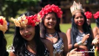 PANAMA BEST INFLUENCER ENGLISH #VISITPANAMA