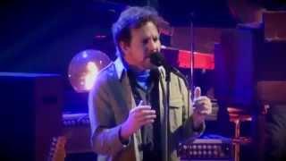 Pearl Jam - Cant Keep HD (Dallas 11-15-13)
