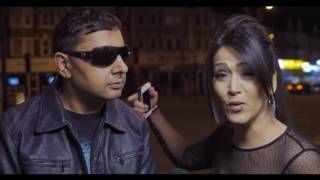 Friday Fever 13th May 2016 - Panjabi MC
